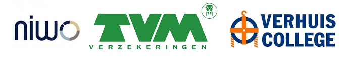 A.N. Verhuizers is aangesloten bij: NIWO, TVM en Verhuiscollege.